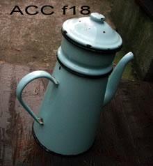 ACC F18