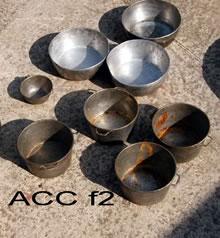 ACC F2