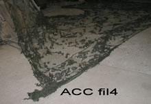 ACC FIL4