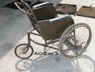 ACC IN 3
