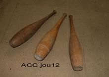 ACC JOU12