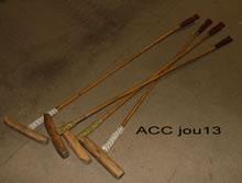 ACC JOU13