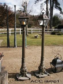 ACC LAMP1