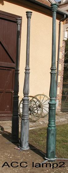 ACC LAMP2