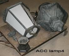 ACC LAMP4