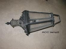ACC LAMP5