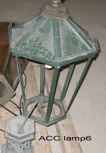 ACC LAMP6