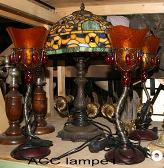 ACC LAMPE1