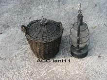 ACC LANT11