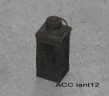 ACC LANT12