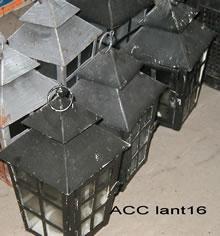 ACC LANT16