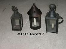 ACC LANT17