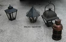 ACC LANT19