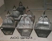 ACC LANT23