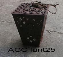 ACC LANT25