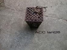 ACC LANT26
