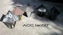 ACC LANT27