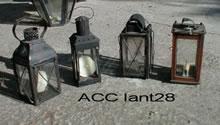 ACC LANT28