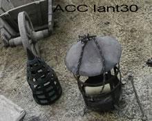 ACC LANT30