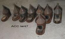 ACC LANT7