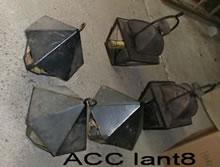 ACC LANT8