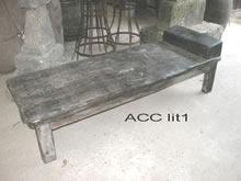 ACC LIT1