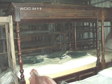 ACC LIT11