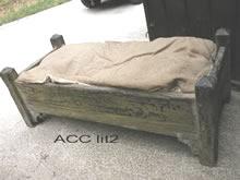 ACC LIT2