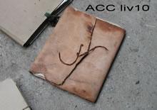 ACC LIV10