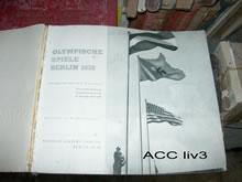 ACC LIV3