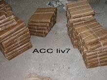 ACC LIV7