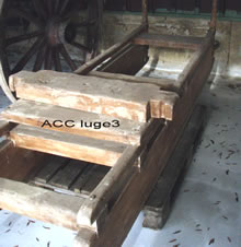 ACC LUGE3