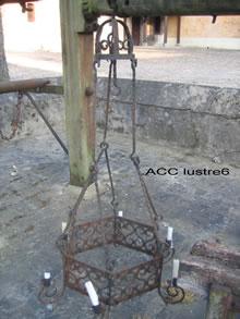 ACC LUSTRE6