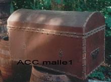 ACC MALLE1
