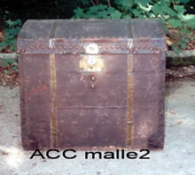 ACC MALLE2