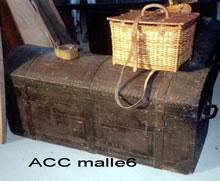 ACC MALLE6