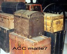 ACC MALLE7