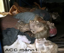 ACC MANN1