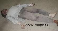 ACC MANN15