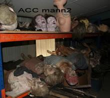 ACC MANN2