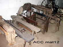 ACC MAT12