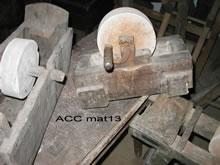 ACC MAT13