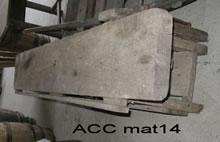 ACC MAT14