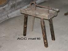 ACC MAT16