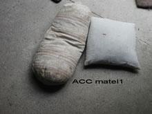 ACC MATEL1