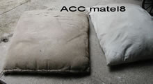 ACC MATEL8