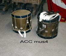 ACC MUS4