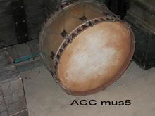 ACC MUS5