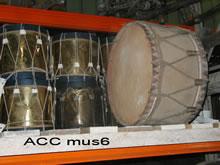 ACC MUS6