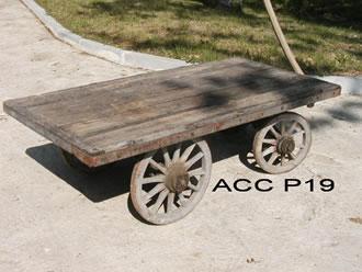 ACC P19